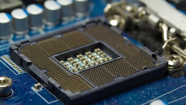 Blockchain - Intel Develops 'Sawtooth Lake' Distributed Ledger Technology for the Hyperledger Project