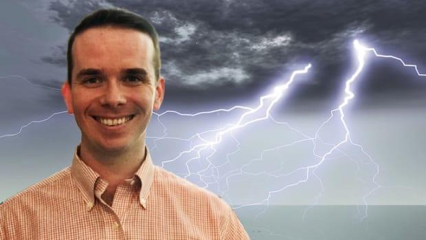 "Adoption - Pierre Rochard: ""Lightning Adoption Will Basically Mirror Bitcoin Adoption"""