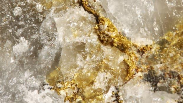 Op-ed - Euro Pacific Precious Metals Embraces Bitcoin