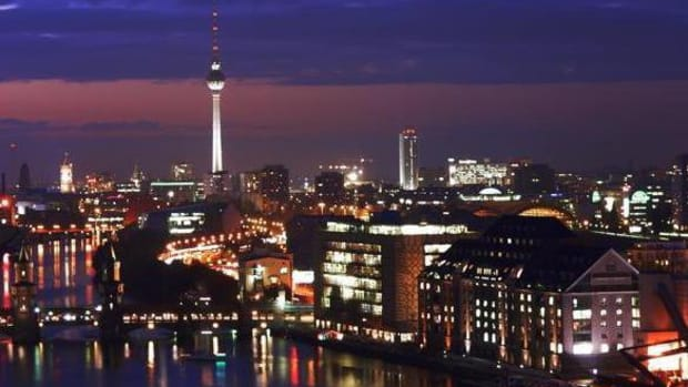 Law & justice - Germany Sets Standard for Bitcoin Regulation