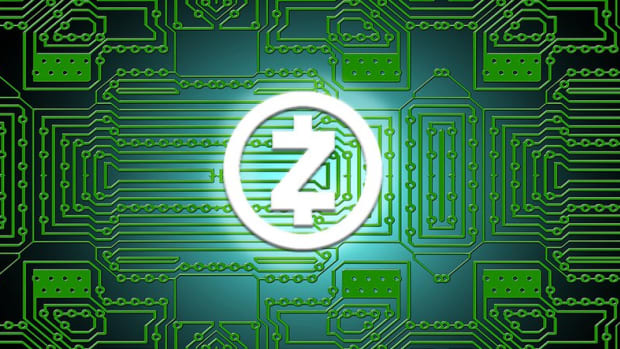 Digital assets - New Digital Currency Zcash Promises Total Anonymity and Privacy