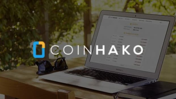 Op-ed - Singaporean Bitcoin Exchange CoinHako Insures Holdings Through BitGo Partnership