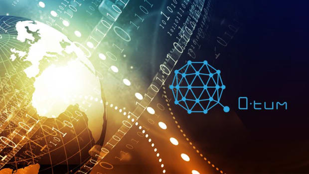 - Qtum Forges Ahead with Development of Its x86 Virtual Machine and Expanded Network