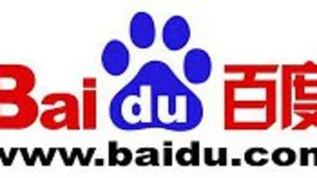 Op-ed - Baidu Jiasule and the Chinese Bitcoin Community