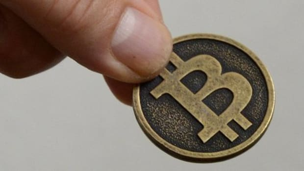 Op-ed - Bitcoin and Austrian Economics