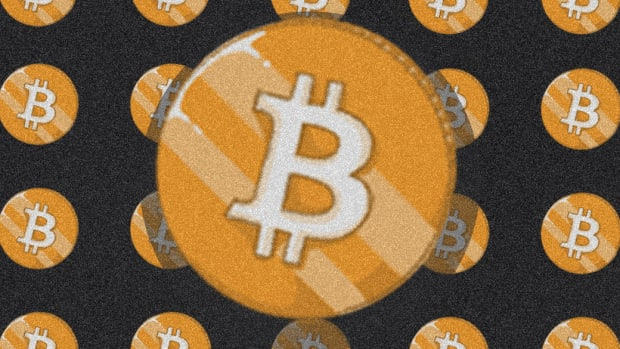 Recent FATF regulatory guidelines have paved the way for virgin bitcoin because they have no recorded transactional history.