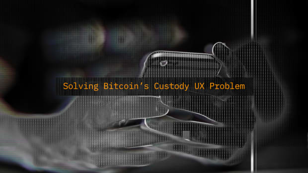 bitcoin-magazine-UXproblem