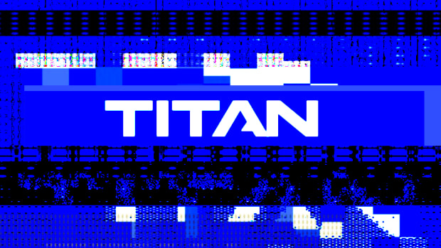 Cryptocurrency mining software provider Titan today announced Titan Pool, an effort to contribute more Bitcoin mining hash rate from North America.