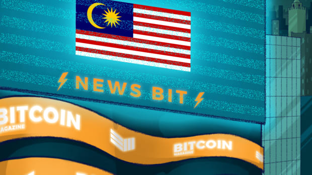 Bitcoin miners who plugged in directly to a distribution board cost a utility company over $760,000 in Malaysia.