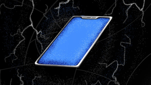 Crypto wallet provider Breez has announced an initial version of its Lightning payments app for iPhones.