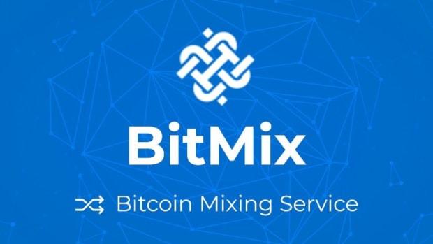 BitMix.Biz