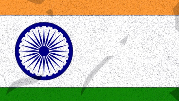 After months of speculative reports, official recommendations for crypto regulations have arrived in India.