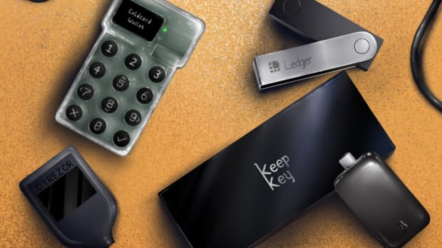 This third entry in our series reviewing the leading hardware bitcoin wallets on the market scrutinizes their privacy and security.