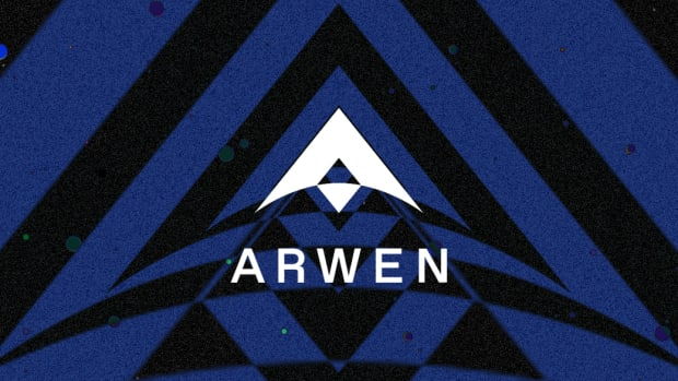 Not Your Keys, Not Your Coins: How Arwen Wants to End Exchange Custodianship