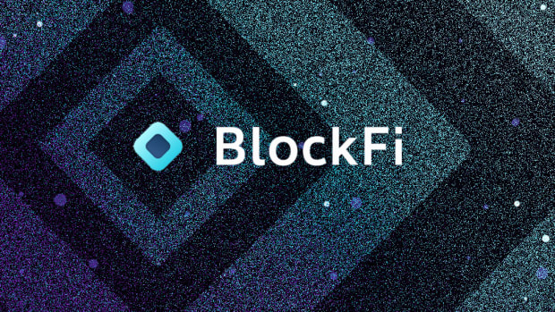 Digital assets lender BlockFi is launching an institutional services platform to attract larger investors into the cryptocurrency space.