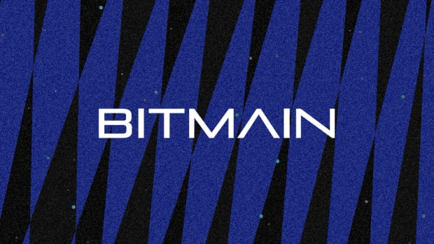 Following an attempt to go public on the Hong Kong Stock Exchange last year, the Bitmain IPO may have new life in the U.S.