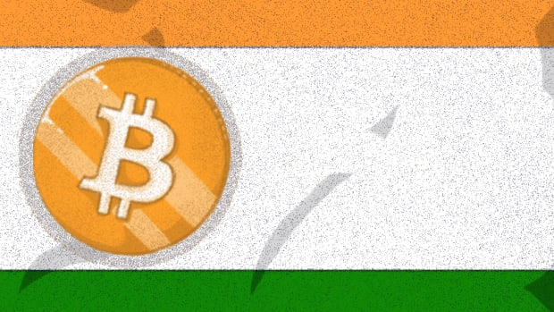 Despite mixed developments, a lawmaker in India has confirmed that the country has no cryptocurrency ban.
