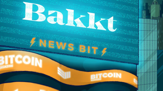 Bakkt's qualified custodian arm, the Bakkt Warehouse, is now open, marking a significant step toward the launch of its bitcoin futures offering.