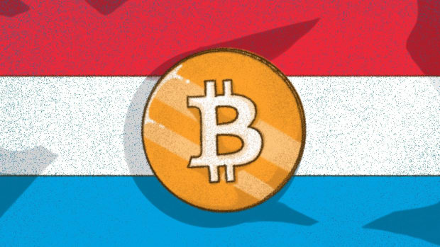 "PWC's Luxembourg branch will accept bitcoin payments in response to ""growing demand from the market."""