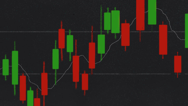 The PlusToken cryptocurrency scam, thought to involve the theft of over 200,000 BTC, has involved a significant sell-off as the scammers try to cover their tracks.
