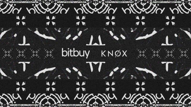Insured custody provider Knox and Canadian cryptocurrency exchange Bitbuy have partnered to offer a third-party storage solution for bitcoin on an exchange.