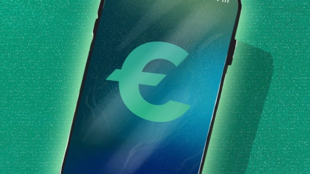 Evercoin has announced its detachable, mobile-focused hardware wallet. But how does it compare to the rest of the market?
