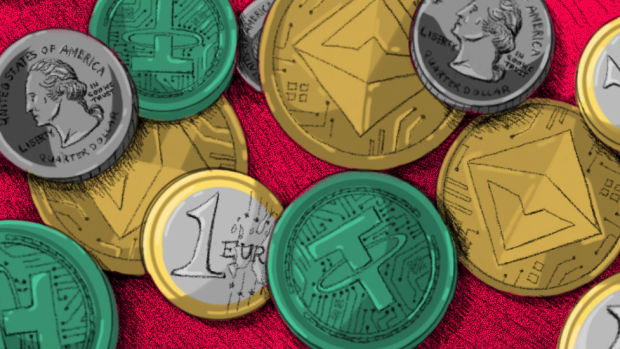A new report on stablecoins by a G7 working group betrays some misunderstandings by the authors when it comes to bitcoin.