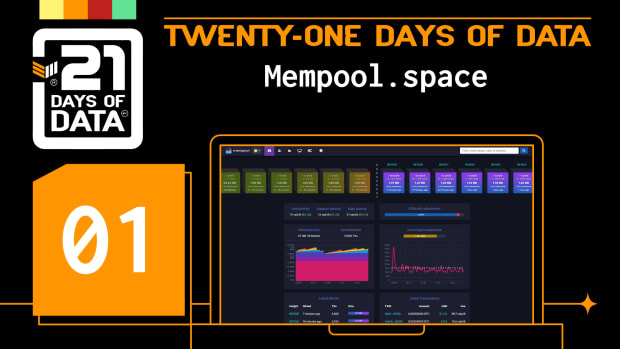 21-DAYS-of-DATA-mempool