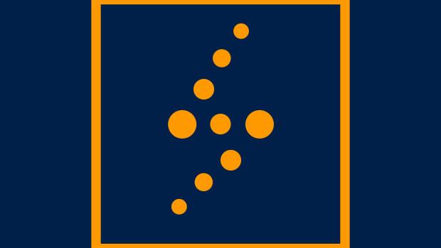 Lastbit Logo