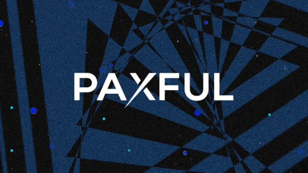 Paxful and AirTM Partner to Increase Bitcoin Adoption in America