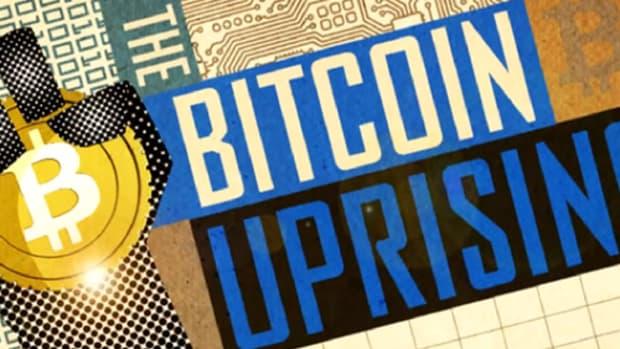 Op-ed - CNBC Explores Bitcoin