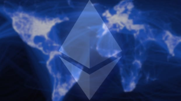 Ethereum - Web 3.0 – A Chat With Ethereum's Gavin Wood