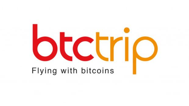 Op-ed - BTCTrip: We Accept Bitcoiners