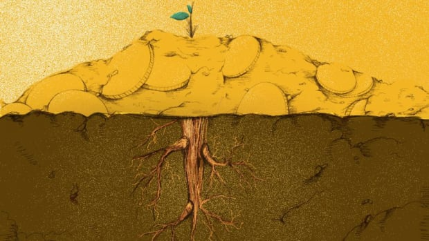Technical - Taproot Is Coming: What It Is