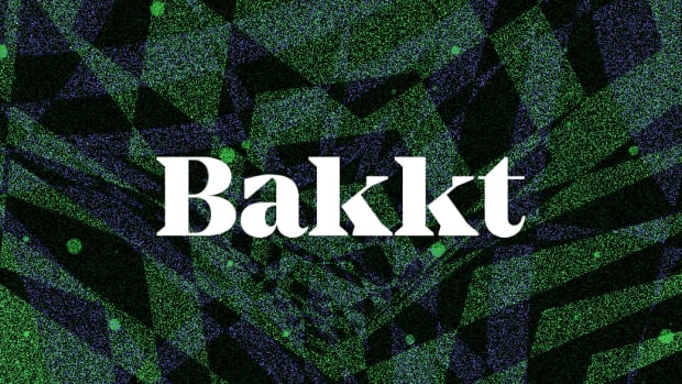 Long-anticipated, physically delivered bitcoin futures from Bakkt are forthcoming following regulatory progress.