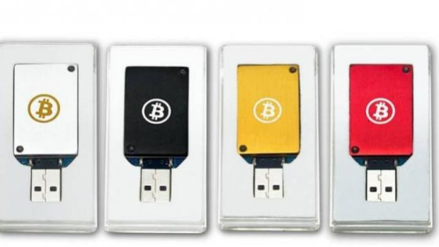 Op-ed - BTCGuild Starts Selling ASICMiner USBs