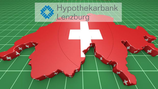 Adoption & community - Swiss Bank to Allow Business Accounts for Crypto Companies