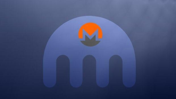 Digital assets - Monero Continues Upswing With Kraken's Launch of XMR Trading