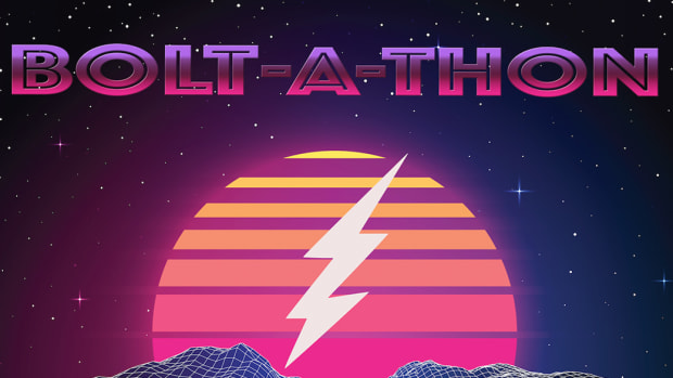 The second Bolt-A-Thon will take place via livestream in December 2019. Presentations and a hackathon are expected to boost the Lightning Network.