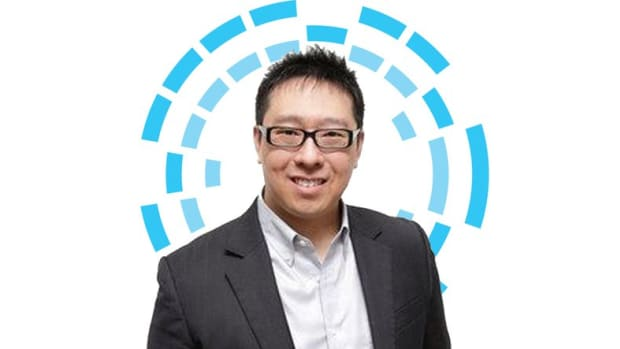 "Startups - Samson Mow Plans to ""Make Bitcoin Great Again"" as Blockstream's New Chief Strategy Officer"