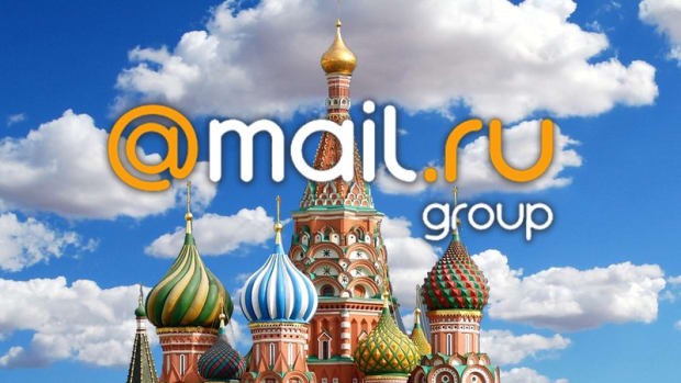 Payments - Russian IT Giant Mail.Ru Enables Bitcoin and Bitcoin Cash Payments