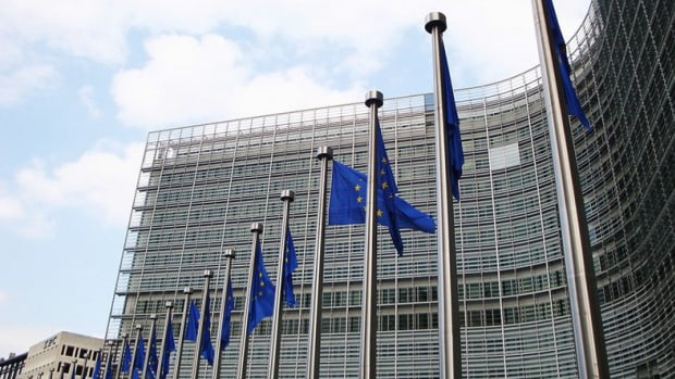 Regulation - European Securities and Markets Authority Issues Discussion Paper on Distributed Ledger Technology