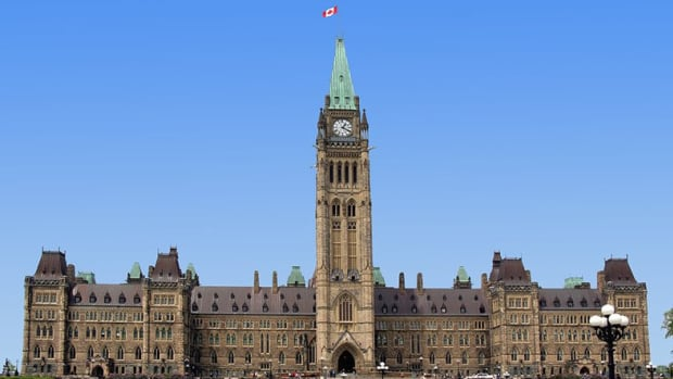 Regulation - Canada Delays Regulation of Cryptocurrencies and Blockchain Companies