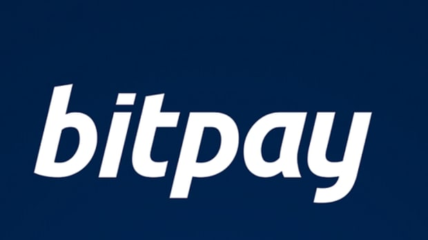 Op-ed - BitPay Expands to Amsterdam