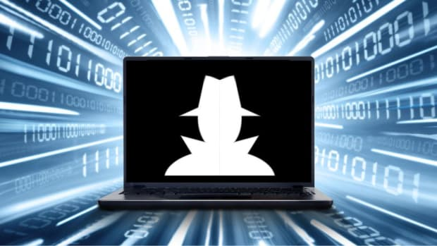 Law & justice - How a Bitcoin Whitehat Hacker Helped the FBI Catch a Murderer