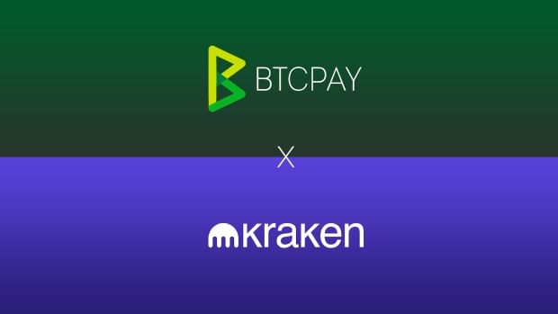 k-blog-btcpay-k