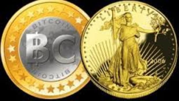 """Op-ed - """"Secret"""" Currency vs. Bitcoin: No Comparison; A Rebuttal to Stansberry Research"""