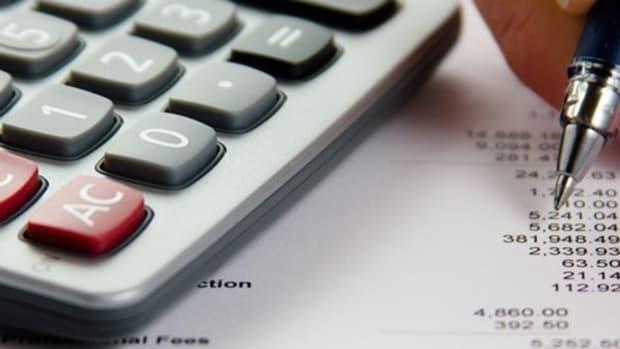 Op-ed - Bitcoin Job Fair Highlights Payroll Trends in Fintech