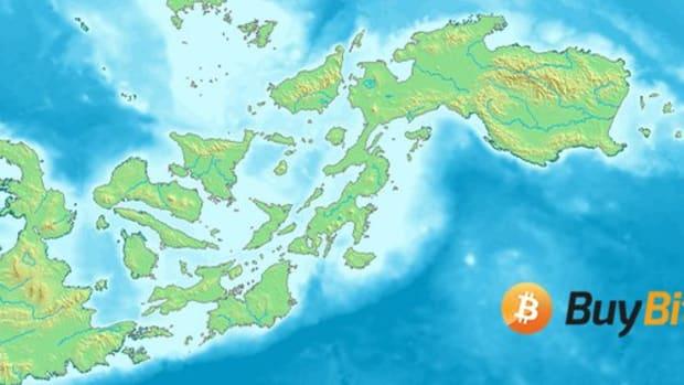 Op-ed - Satoshi Citadel Industries Acquires Philippine Exchange BuyBitcoin.ph