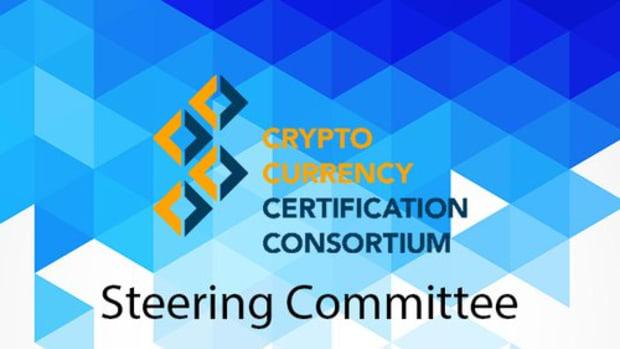 Op-ed - C4 Announces CCSS Steering Committee; Invites Community Input